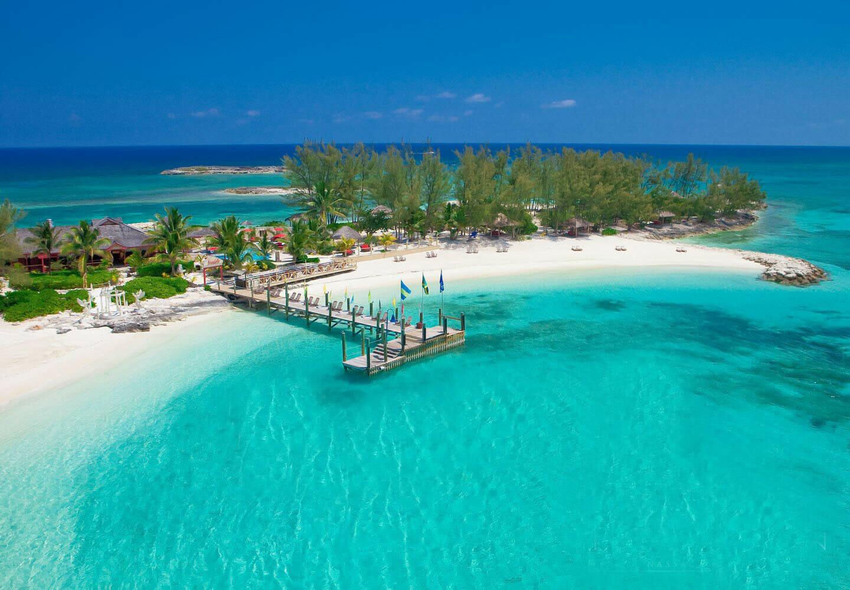Dolphin Bay Resort Spa Reviews